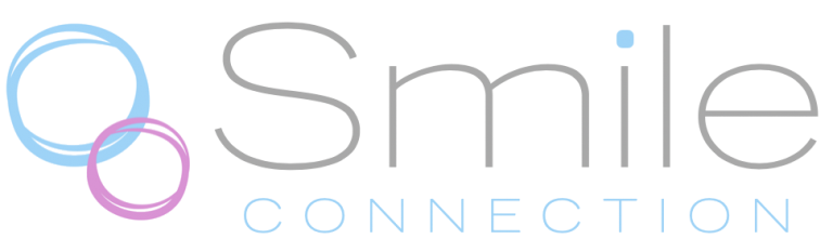 Smile Connection Logo